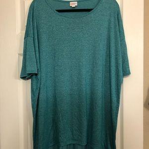 LuLaRoe Irma T-shirt